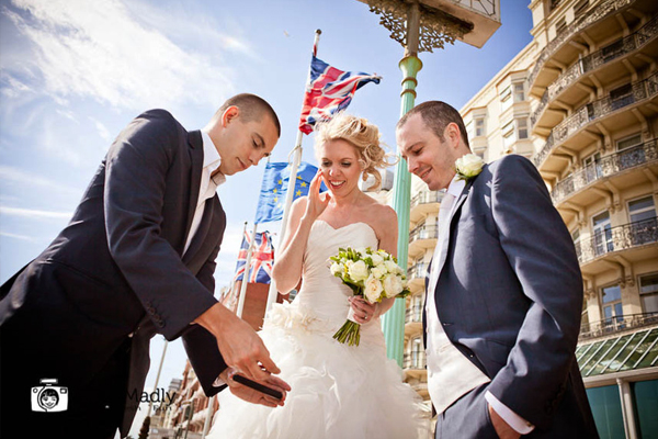 wedding-magician-east-sussex
