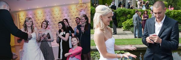 wedding-magician-hampshire