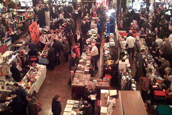 blackpool-magic-convention-dealers-room-1