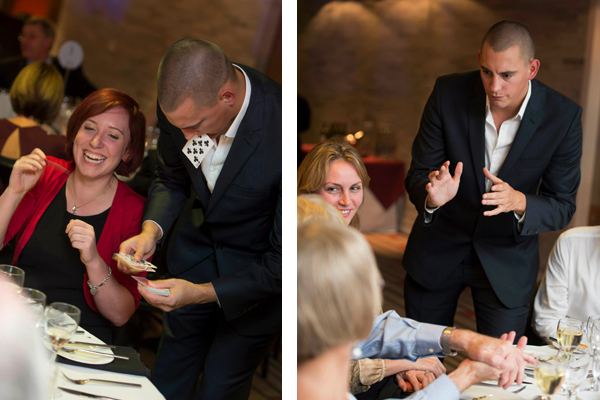 corporate-magician-london-matt-parro-2