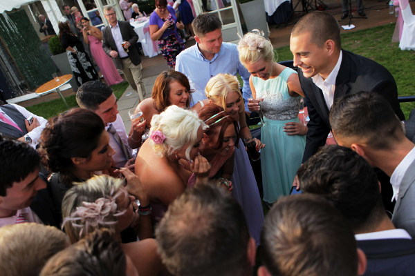 essex-wedding-magician-matt-parro-3