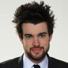 quote-jack-whitehall-magician-matt-parro