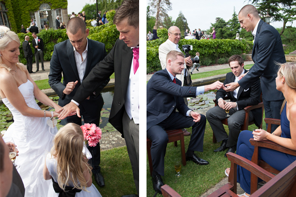 surrey-wedding-magician-matt-parro-2