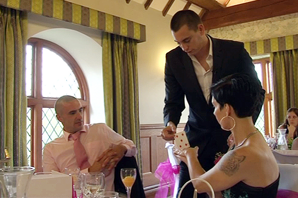 essex-wedding-magician-matt-parro-2