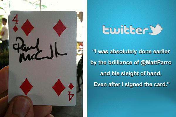 twitter-magician-quote-matt-parro-1