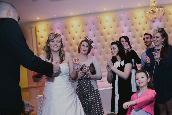 wedding-magic-matt-parro-1