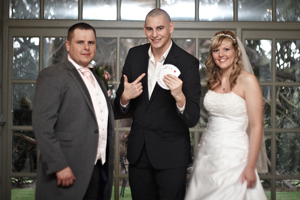 wedding-magic-matt-parro-2