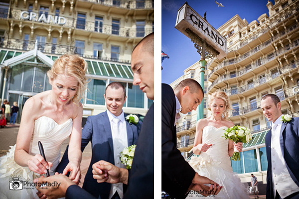brighton-wedding-magician-matt-parro-2