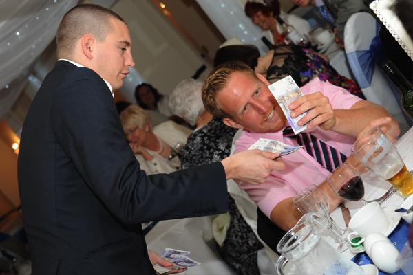 wedding-magician-eastbourne-matt-parro-1