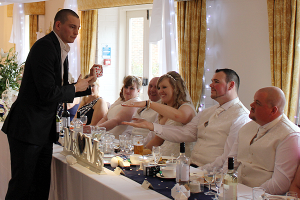 wedding-magician-eastbourne-matt-parro-2