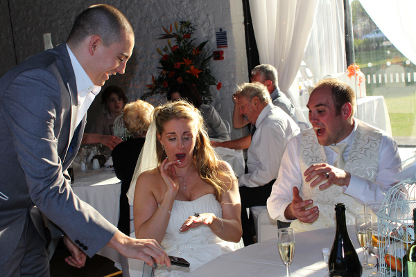 wedding-magician-worthing-matt-parro-1