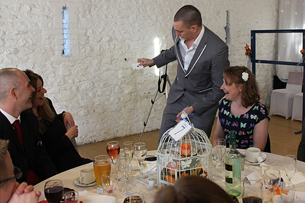 wedding-magician-worthing-matt-parro-2