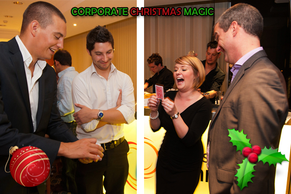 christmas-party-magician-2