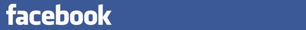 facebook-magician-banner