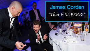 james-corden-magician-matt-parro