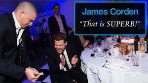 james-corden-magician-matt-parro