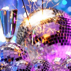 party-magician-sussex-magician-news-nov11