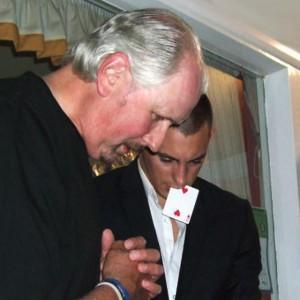 birthday-celebration-magician-news-aug12