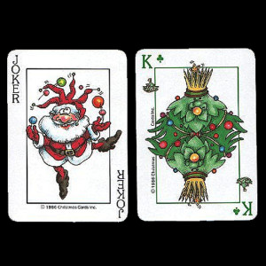 close-up-magician-for-christmas-parties-magician-news-dec12