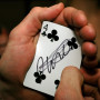 Hiring A Magician For Your Event