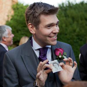 weddings-birthdays-corporate-events-magician-news-oct13