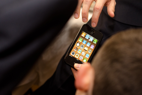 iphone-magician