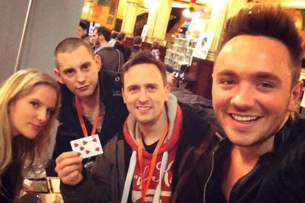 blackpool-magic-convention-2014