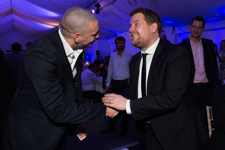 magic-tricks-with-james-corden