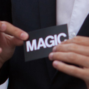 summer-party-magician-news-june14