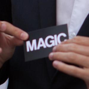 summer-party-magician-news-june14