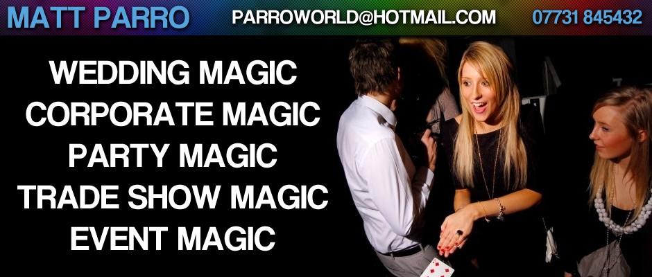 matt-parro-magician-ws2