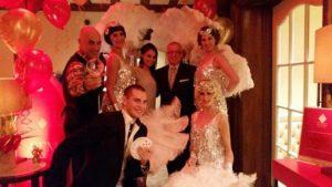 matt-parro-magician-showgirls