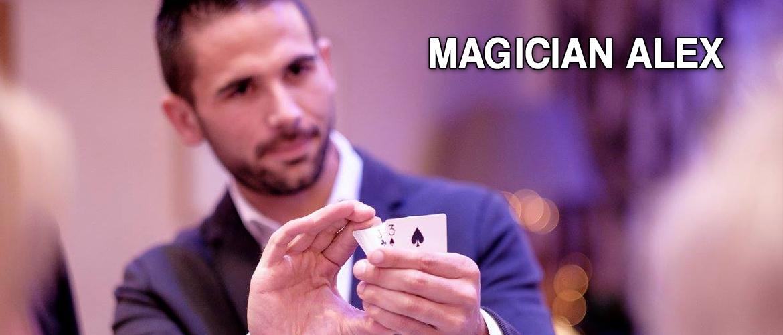 magician-alex
