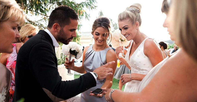 wedding-magician-alex